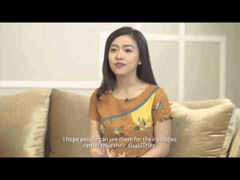 Batik Kultur   Facebook for Business 2