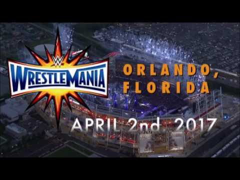 Doza Zilnica de Wrestling-Episodul 4. New Japan Cup+Scandalul lui Paige+Austin vs Hart