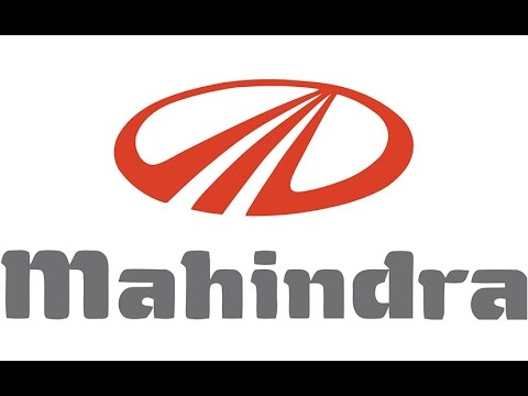 Mahindra & Mahindra Q1 Earnings - Estimates & Revenue