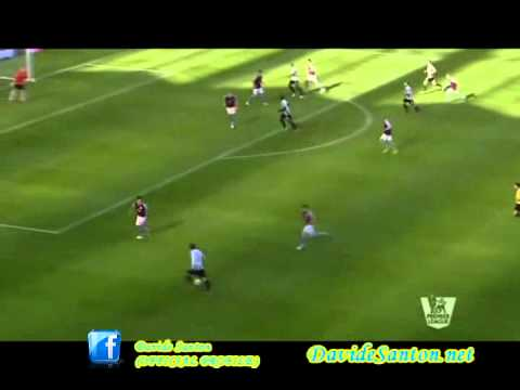 Ronaldo Mağlubiyeti Hazmedemedi! Yere Düşen Futbolcuyu Tekmeyle Çok Pis Dövdü! İşte O Anlar!