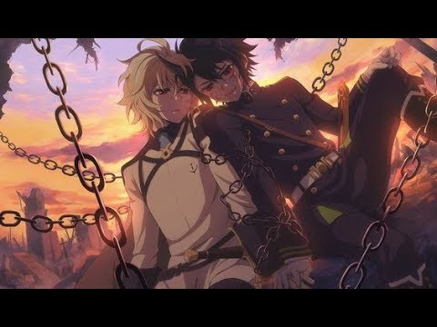 Thần Vương Của Ngày Tàn Main là Thần-Nhạc phim anime REMIX (p2)