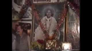 Yogiraj Paramsant Sri Hans Ji  Maharaj Ji Rawat - Mahatma Fakiranand Ji - Mahatma Krishanand Ji