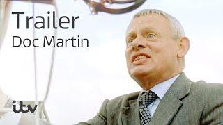 Video Doc Martin | Season 8 Continues | ITV download MP3, 3GP, MP4, WEBM, AVI, FLV September 2018