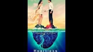 Download Heartless (2014) full movie