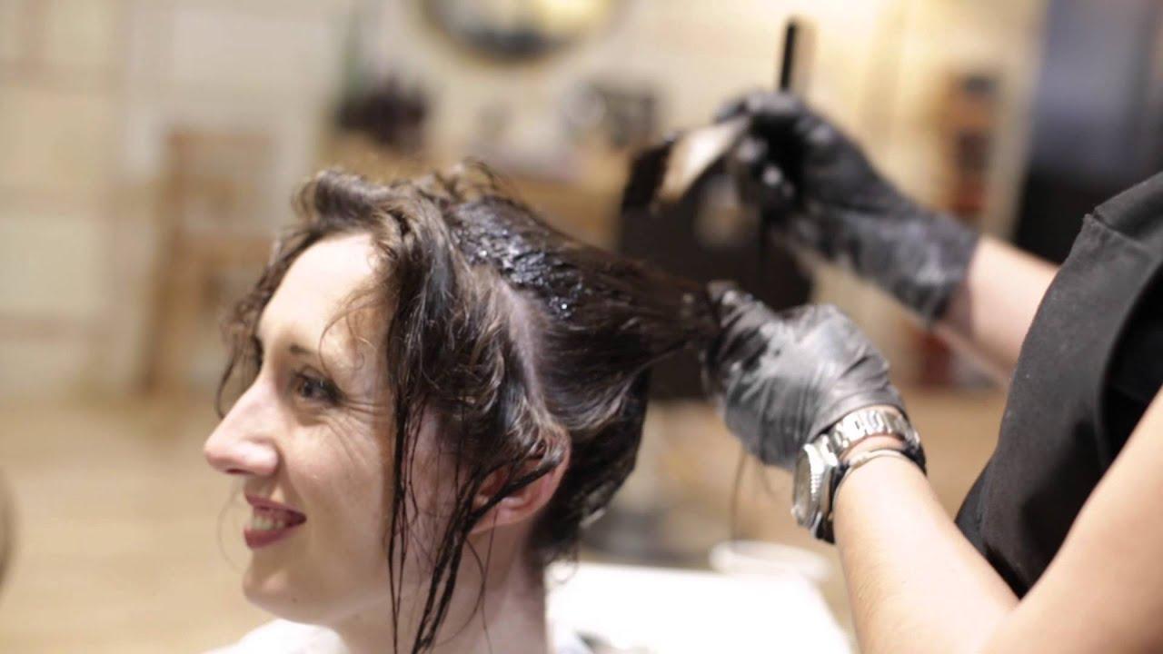 les nuances de cline coiffeur coloriste bordeaux - Coloriste Bordeaux