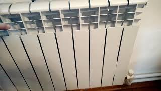 Отопление в частном доме площадью 60кв.м. своими руками