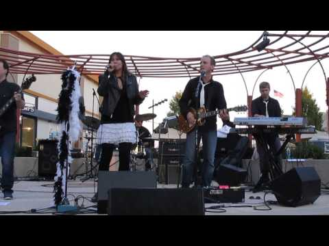 80's Enough - Come On Eileen - Live