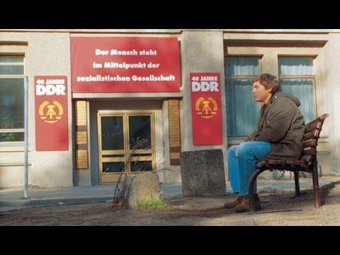 Bande-annonce - Good Bye Lenin !