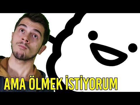 Download Youtube: NEDEN ÖLMEME İZİN VERMIYOSUN? ( TEPKİ )