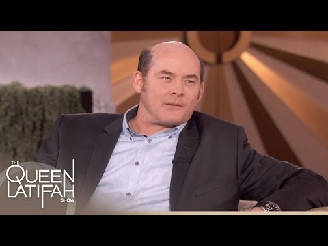 David Koechner's Dinner Table Game