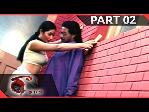 Raa Telugu Movie Part 02/11 || Upendra, Priyanka, Dhamini || Shalimarcinema