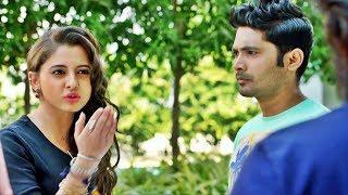 Duniya Se Tujhko Chura Ke | Romantic Crush Love Story | Satyajeet Jena | Rab Ki Qasam | Hindi Song