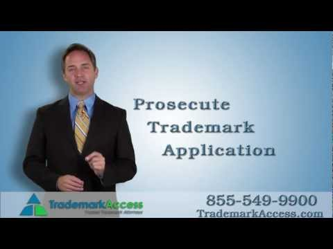 How to Register a Trademark   4 Simple Steps   Trademark Access