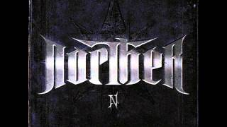 Watch Norther Black Gold video