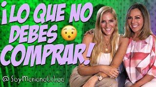 Lista básica del recién nacido FT Angie Taddei JNS . Mariana Ochoa