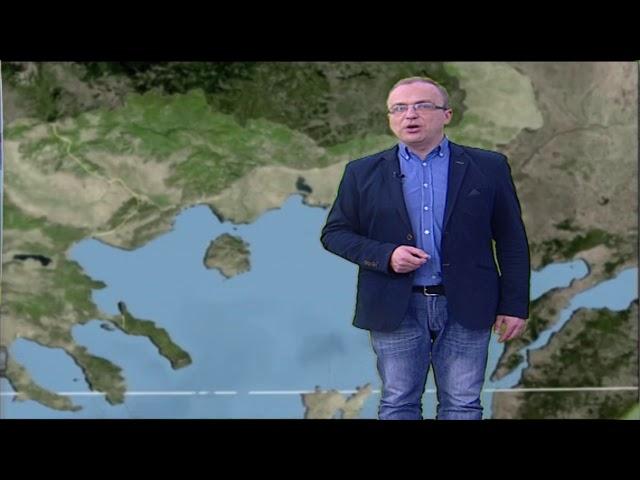 ΔΕΛΤΙΟ ΚΑΙΡΟΥ ΓΙΑ ΑΓΡΟΤΕΣ 23/3/2019