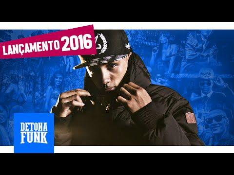 MC Livinho - Tá Gostosa Né, Tá Safada Tá (DJ R7) Lançamento 2016 thumbnail