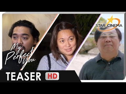"Teaser | ""He's a thinking actor."" 