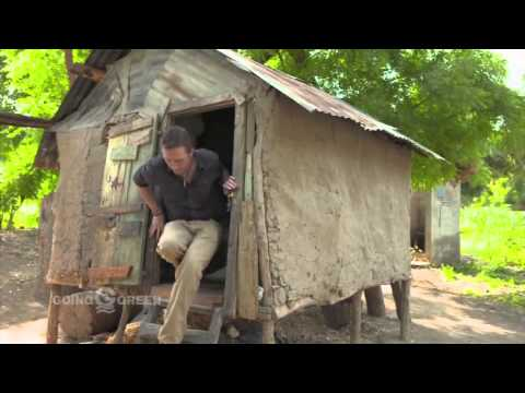 CNN Profiles Haiti's Smallholder Farmers Alliance