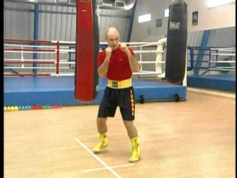 Трусики девок какие упражнения у боксеров фото зрелыми волосатыми