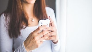20 Flirty Text Messages That Are Sure To Make Him Smile | Instant Messages To Light Up Your Day