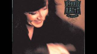 Bonnie Raitt w Delbert McClinton - Good Man, Good Woman - Luck of the Draw