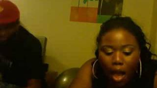 rihanna take a bow- duet with belle and born 2 sing