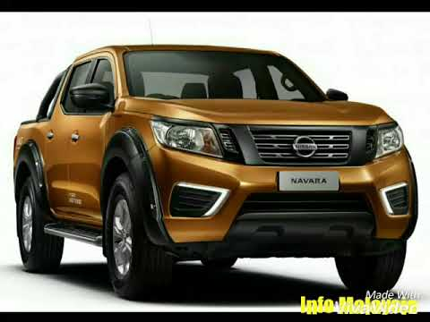 wow nissan navara black series 2018 kini di malaysia. Black Bedroom Furniture Sets. Home Design Ideas