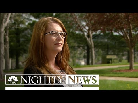 Genetic Testing For Cancer: A Brave New World | NBC Nightly News