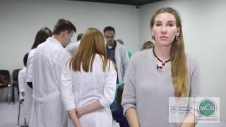 Обучение для врачей. Симуляционный центр Боткинской больницы.Образовательные программы