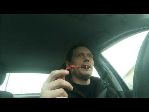 форд фокус 1 дадчик скорости или не датчик скорости