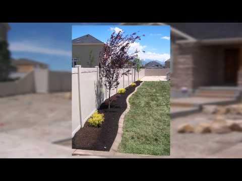 Salt Lake City Landscaper | Utah Landscaping Design