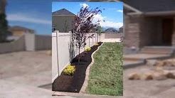 Salt Lake City Landscaper | Utah Landscaping Design