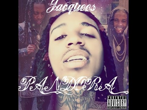 Jacquees  Pandora New Song  2014