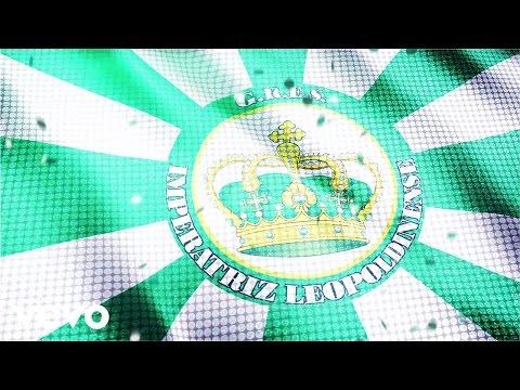 G.R.E.S. Imperatriz Leopoldinense - Xingu, O Clamor Que Vem Da Floresta (Lyric Video)