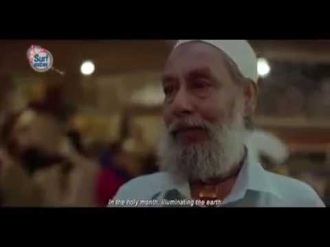 Made in India Ad goes viral in Pakistan