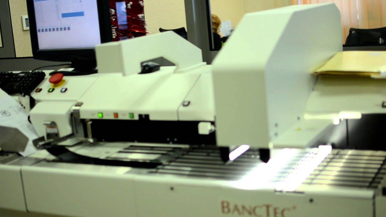 banctec scanner intelliscan sds youtube. Black Bedroom Furniture Sets. Home Design Ideas