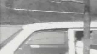 [CM]トヨタカローラ1100