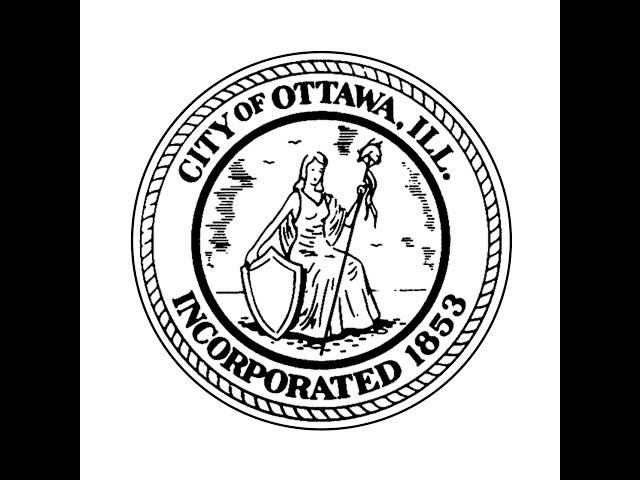 Plan Commission Meeting April 12, 2021