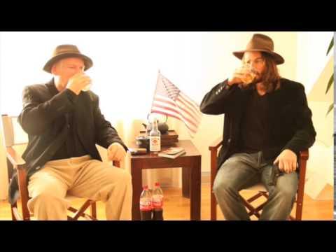 Tom & Terry : USA - The Star Spangled Banner - Die Nationalhymne der USA