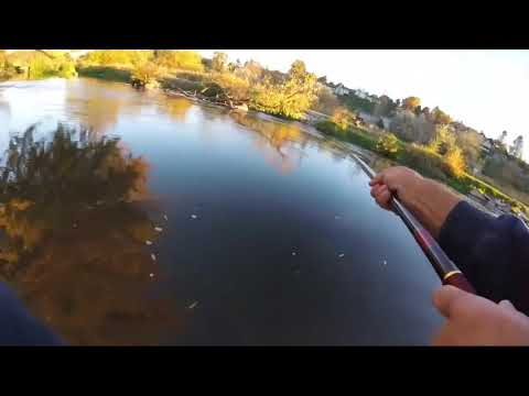 Fishing Pole 3.0-7.2M Telescopic Rod For Carp Fishing