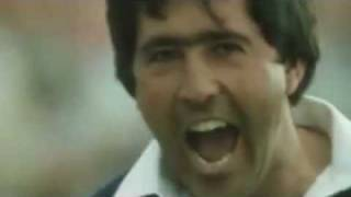 Seve Ballesteros- Golf Legend-Music video
