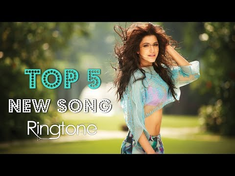 Top 5 new Hindi Song Ringtone Mp3 Download