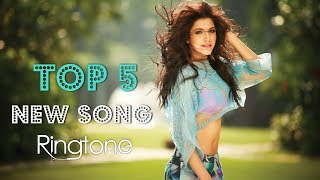 top-5-new-hindi-song-ringtone-mp3-download