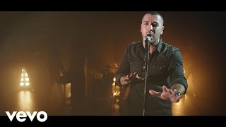 Shayne Ward - The Way You Were