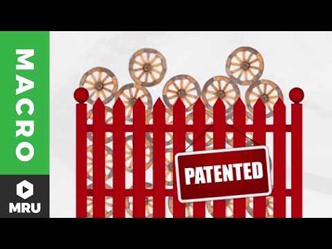 Patents, Prizes, and Subsidies