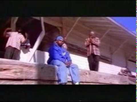 Big Syke - Thug Life Reunion