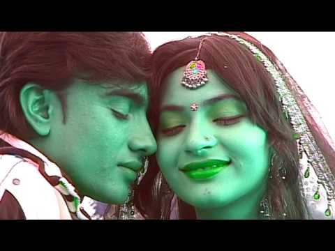 Rohit Thakor New Album Song | Romantic Song 2017 | Tare Aretel Nu Card | Gujarati Love Song 2017