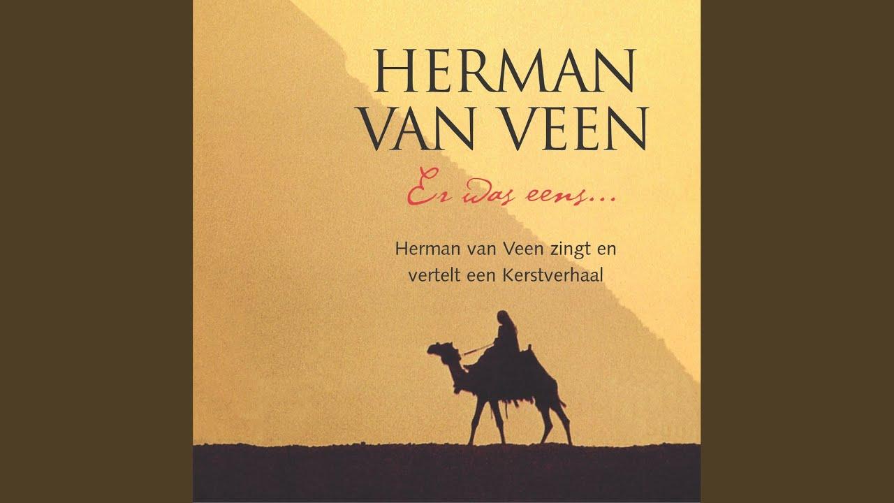 Download In De War