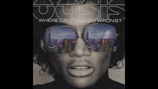 Video Oasis - Where Did It All Go Wrong - Semi-Acoustic Version download MP3, 3GP, MP4, WEBM, AVI, FLV Juli 2018